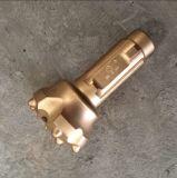 CIR90-110mm giù la pressione di esercizio dell'utensile a inserti del foro 0.5MPa~1.2MPa