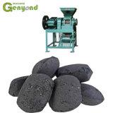 2~15Gyc t/h Briquette Appuyez sur la machine