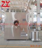 A BGB-150 150kg Revestidor Automática Farmacêutica/Tablets Film coating a máquina