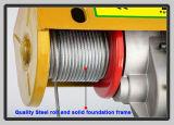 Подъем веревочки провода Vanbon PA500 миниый