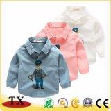 جميل و [هيغقوليتي] لباس أطفال [ت-شيرت] ووزرة و [بولو شيرت]