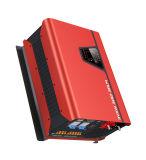 Contrôleur de charge solaire MPPT intelligente pour l'off-Grid Système d'alimentation solaire