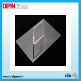 Strato acrilico candido 1250*2470mm