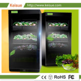 Домашних хозяйств Kesue растущей машины для овощей и цветов и травы