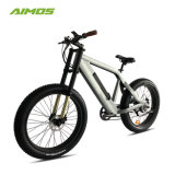 La grasa de OEM Playa Ebike neumático de bicicleta eléctrica