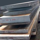 Piatto d'acciaio 1.2311/P20 della muffa di plastica di alta qualità