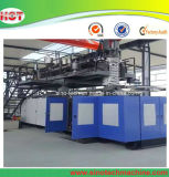 Machine automatique de soufflage de corps creux d'extrusion/tambour en plastique de HDPE faisant la machine