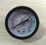 H Frl van van de Bron lucht van de Reeks het Smeermiddel van de Regelgever van de Filter van de Lucht van de Behandeling