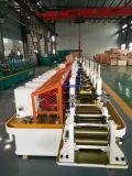 La línea de extrusión de polímeros tubo PPR que hace la máquina