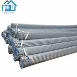 Qualitäts-Stahlrohre Heiß-Tauchten galvanisiert ein (ZL-HDGP)
