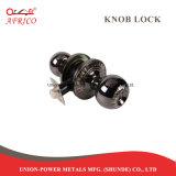 자물쇠 원통 모양 손잡이 자물쇠 5553ab3