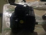Rexroth A10vg18 기계장치를 포장하는 굴착기를 위한 유압 피스톤 펌프
