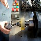機械を形作るピッチのふいごを選抜しなさい