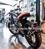 Racing Euro4 125 см Двигатель с водяным охлаждением классический мотоцикл/124.2cc, классическом стиле мотоцикла Efi/дорожных правовой 125 см/мотоциклов Стрит правовых ученик мотоцикл