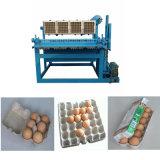 ورقيّة ورقيّة يجعل معدّ آليّ ورقيّة بيضة صينيّة يجعل آلة