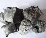 希土類金属の純粋な99.5% Gadoliniumのブロック