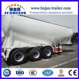 よいQuality 3 Axles 35000-50000L Bulk Cement Powder Tanker Trailer