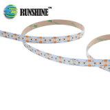 LEIDENE van Epistar SMD5630 Lichte Strook voor het Commerciële Gebruiken
