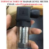 Sensore di pressione di olio idraulico