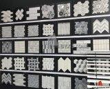 Mosaico di pietra di marmo per la decorazione delle mattonelle di pavimento del medaglione acqua/della parete