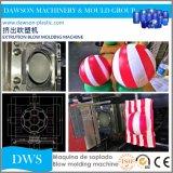 As esferas de cor duplo de HDPE Sopradoras de Extrusão