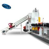 PP PE Зернение машину пластика гранулирующий производственной линии