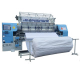 Aguja Multi equipo Quilting máquina de coser para Quilt (YXS-94-2c/3C)