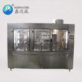 El mejor precio de la máquina de llenado de bebidas la bebida carbonatada