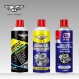 Novo Design Anti Ferrugem Spray Penetrante