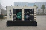 180kVA Cummins schielt leises Dieselgenerator-Set mit Ce/ISO an