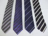 Tecidos de cor cinzenta clara clássicos vínculos de polietileno