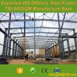 La norma ASTM verificó la estructura del edificio de Ingeniería Pre