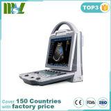 2018 Nouveau portable Ophthalmic échographe a/b Scanner pour usage ophtalmique Mslpu23