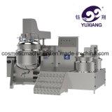Vakuumsahneemulgierung Blender Emulsionsmittel