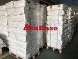 Filtro de Mangas jaula para apoyar la bolsa de filtro de polvo