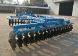 5.5m 농업 기계 48plates 디스크 써레