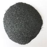 De Organische Meststof Fulvic van Fulvate van het kalium in Landbouw