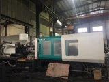 650トンのサーボ射出成形機械