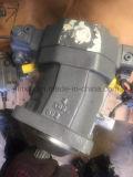 Uma VM6a80ha2t UMA VM6a80EP1 UMA VM6a80EP2 Bomba de Pistão Hidráulico para veículo rolante