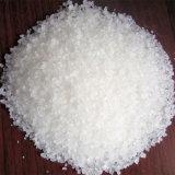 На заводе прямые поставки сульфата алюминия 17% Чешуйчатый /сульфата алюминия/Al2(SO4) 3