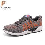 De beste Verkopende Schoenen van de Tennisschoenen van de Sporten van Punten Goedkope breien