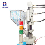 Fio do cabo Mini Máquina de Moldagem por Injeção de Plástico