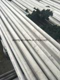 Tubo eccellente duplex dell'acciaio inossidabile tubo/2507 2205 dell'acciaio inossidabile di ASTM A789 A790 S31803/2205