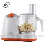Heißer Verkaufs-Küche-Gebrauch-elektrischer Nahrungsmittelmultifunktionsprozessor