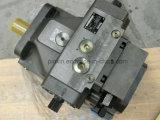 Rexroth A4vso180dr/Lr2/Drg 트럭 믹서 트레일러 펌프를 위한 유압 피스톤 펌프
