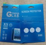 Дизайн Аксессуары для сотовых телефонов экрана защитную пленку упаковке