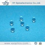 Optischer Silikon-Glaskugel-Objektiv-Lieferant