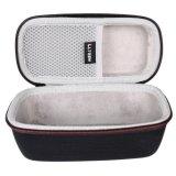 잠자리 접촉 무선 Bluetooth V4.0를 위한 Bluetooth 스피커 상자 상자