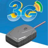 3G MT35 автомобильной сигнализации Tracker с функцией RFID реле блокировки беспроводной связи (MT35-LE)