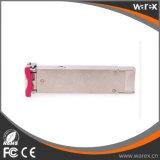 De zendontvangermodule van ex-xfp-10ge-LR 10G XFP 1310nm 10km van de JENEVERBES compatibele